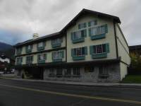 Leavenworth Village Inn Hotel